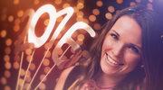 Czy dotrzymasz noworocznych postanowień