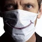 Czy dr House zawsze był doktorem?