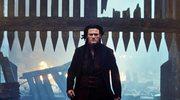 Czy Dracula był pierwszy?