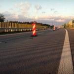 Czy droga betonowa jest lepsza od asfaltowej?