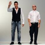 Czy duet Dolce & Gabbana trafi do więzienia?