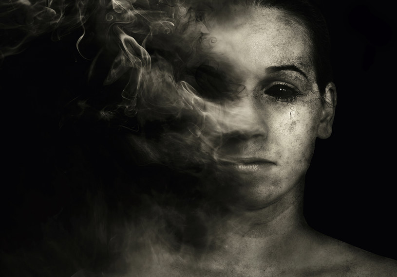 Czy duszę można zważyć? /123RF/PICSEL