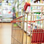 Czy dyskonty szykują się na zakupową histerię?