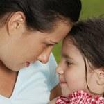 Czy dziecko, które ma biegunkę powinno być na ścisłej diecie?