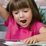 Czy dziecko ma wadę wymowy?