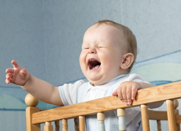 Czy dziecko może zepsuć związek? /123RF/PICSEL