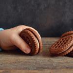 Czy dziecko może zjeść rocznie tyle cukru, ile samo waży?