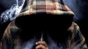 """Czy e-papierosy szkodzą? """"To kolejny argument za tym, żeby nie próbować"""""""