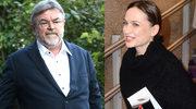 Czy Edward Miszczak i Anna Cieślak są parą?