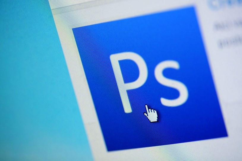 Czy edytowanie zdjęć za pomocą głosu jest możliwe? /123RF/PICSEL