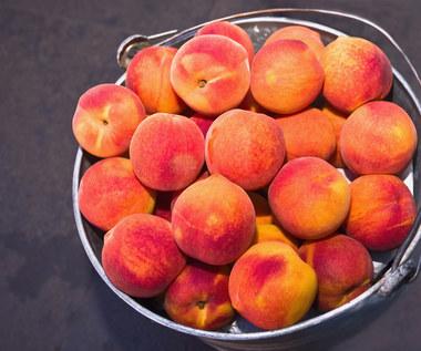 Czy ekstrakt z brzoskwini niszczy komórki rakowe?