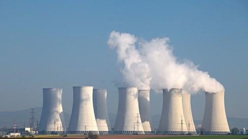 Czy energetyka atomowa w Europie ma przyszłość?