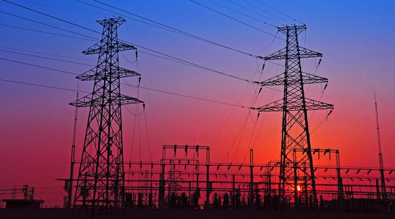 Czy energetyka w Polsce może być innowacyjna? /123RF/PICSEL