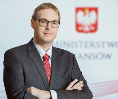 Czy estoński CIT pomoże polskim firmom w inwestycjach?