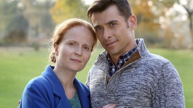 Czy Ewa i Marek w końcu zaznają szczęścia i spokoju? /www.mjakmilosc.tvp.pl/