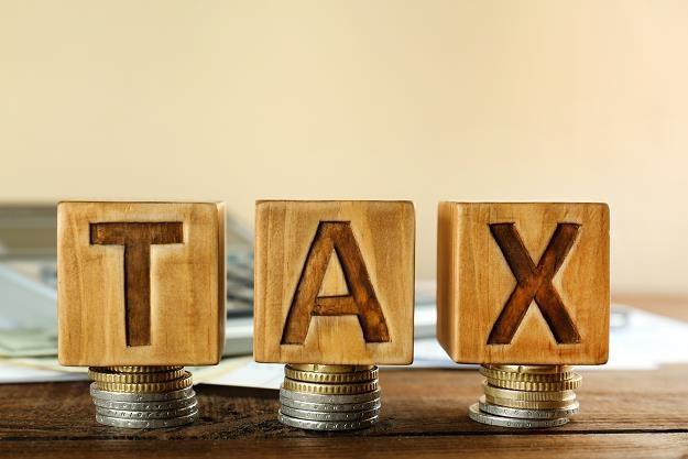 Czy exit tax zachęci do inwestowania w Polsce? /©123RF/PICSEL