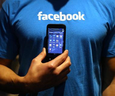 Czy Facebook podsłuchuje nasze rozmowy, aby wyświetlać odpowiednie reklamy?