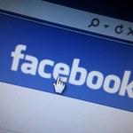 Czy Facebook sprawia, że głupiejemy?
