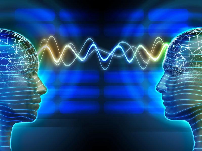 Czy fale mózgowe mogą być wykorzystywane do identyfikacji tożsamości? /123RF/PICSEL