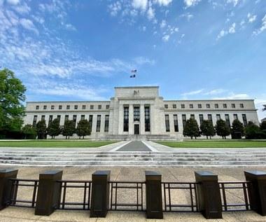 Czy Fed dostał prezent od konsumentów?