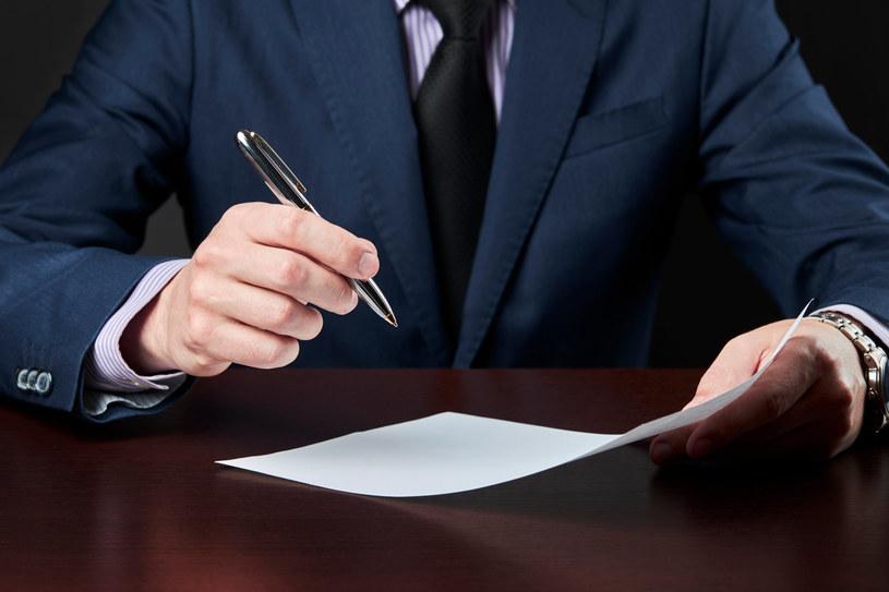 Czy firmy zagraniczne powinny płacić wyższe podatki? Zdj. ilustracyjne /123RF/PICSEL