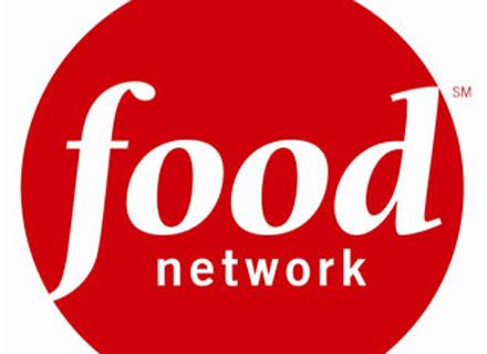 Czy Food Network zagrozi dominacji Kuchnia.TV na polskim rynku? /materiały prasowe
