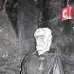 """Czy Frankenstein """"narodził się"""" w Ząbkowicach?"""