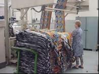 """Czy """"Frotex"""" zajmie się produkcją ręczników dla marines? /RMF"""
