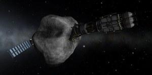 Czy górnictwo kosmiczne ma sens?