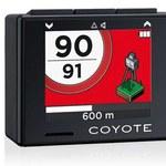 Czy GPS może uchronić przed utratą prawda jazdy?