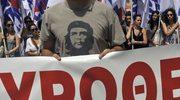 Czy Grecja kiedyś nie strajkuje? Będą reformy, czyli będzie strajk