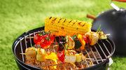 Czy grillowanie to zdrowy sposób przyrządzanie potraw?