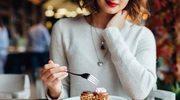 Czy grozi ci cukrzyca? TEST