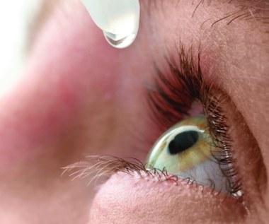 Czy grozi nam epidemia ślepoty?