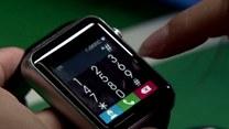 Czy grozi nam plaga chińskich zegarków?