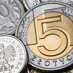 Czy grudzień tradycyjnie będzie dobry dla polskiej waluty?