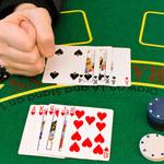 Czy hazard to sposób na łatwe pieniądze?