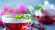 Czy herbata jest dobra na wszystko?