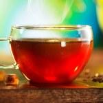 Czy herbaty zawierają szkodliwe chemikalia?