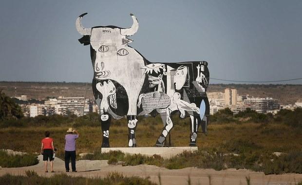 Czy Hiszpanii grozi wojna domowa?