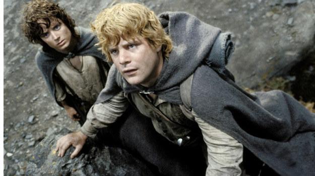 """Czy """"Hobbit"""" będzie równie efektowny, jak trylogia """"Władca pierścieni""""? /materiały prasowe"""