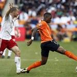 Czy Holendrzy potrzebują Robbena?