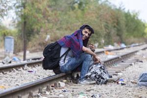 Czy imigranci odbiorą nam pracę?