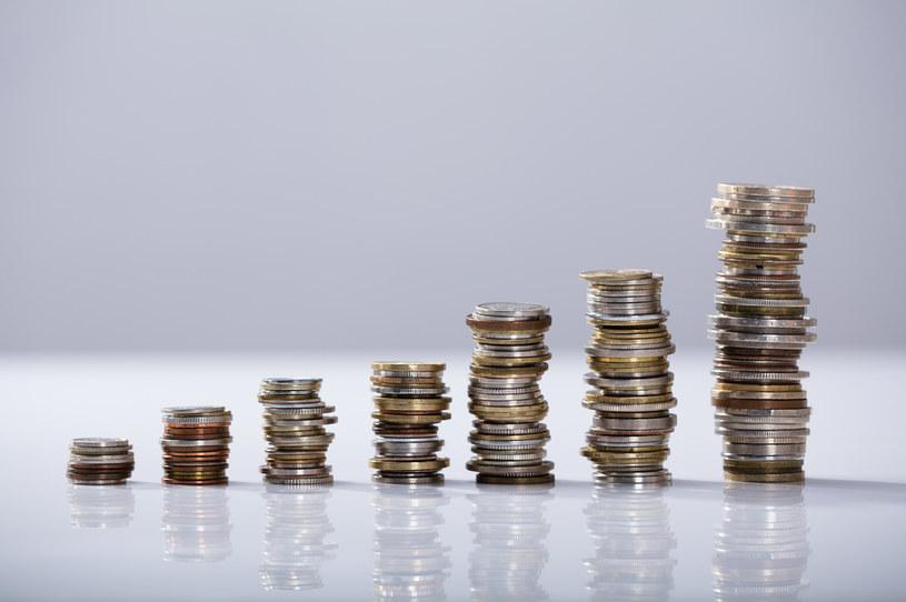 Czy inflacja wywróci globalne rynki finansowe? /123RF/PICSEL