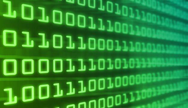 Czy informacje są bezpieczne w czasie kryzysu?   fot. Flavio Takemoto /stock.xchng