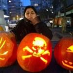 Czy internauci powinni obawiać się Halloween?