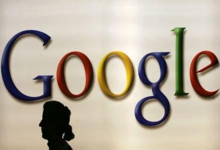 Czy internetowy gigant może stanowić zagrożenie dla świata? /AFP