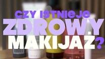 Czy istnieje zdrowy makijaż? Odpowiada pierwszy skin coach w Polsce