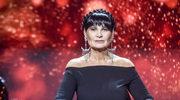 """Czy Iwona Pavlović zgodziłaby się zatańczyć w """"Tańcu z Gwiazdami""""?"""