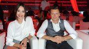 Czy Izabella Krzan i Rafał Brzozowski mają romans?